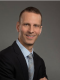 Dr. Brian Robinson, DDS