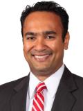Dr. Vivek Mittal, MD