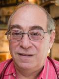 Dr. Stephen Kabel, DO