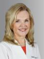 Dr. Helen Torok, MD