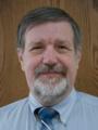 Dr. Gary Klaud Miller, MD
