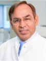 Dr. Maqsood Chaudhry, DDS