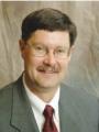 Dr. Philip Wilson II, DO