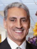 Dr. Shivinder Deol, MD
