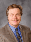 Dr. John Prunskis, MD