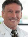 Dr. Mark Greenberg, MD