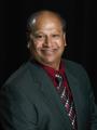 Dr. B Gupta, MD