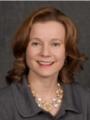 Dr. Kristen Sigurdson, DPM