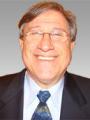 Dr. Sheldon Ross, DPM