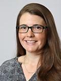 Dr. Lauren Fischer, MD