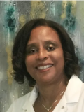 Dr. Rometta Powell, DDS