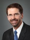 Dr. Bradley Frey, DDS