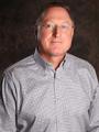 Dr. Michael LaDouceur, MD
