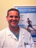 Dr. Saulis Banionis, MD