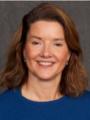 Dr. Kim Schaap, MD
