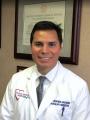 Dr. Ricardo Vasquez, MD