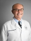 Dr. A. Hartley, MD