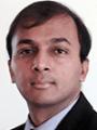 Dr. Ankur Gupta, MD
