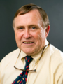 Dr. James McCoy, MD
