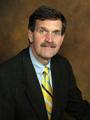 Dr. David Smith, MD