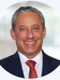 Dr. Evan Musman, MD
