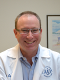 Dr. Jeffrey Crowley, MD - Bakersfield, CA - Dermatology