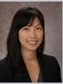 Dr. Cynthia Ro, MD