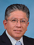 Dr. Jose Rodriguez, MD - Fontana, CA - Family Medicine
