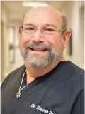 Dr. Steven Brook, DPM