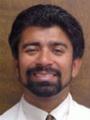 Dr. Saurabh Mangalik, MD