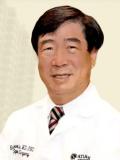 Dr. Kaixuan Liu, MD