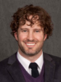 Dr. Timothy Hiesterman, DO