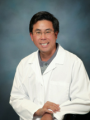 Dr. Anthony Ching, DDS