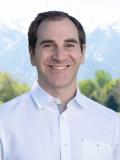 Dr. Joshua Sampson, MD