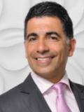 Dr. Charles Zahedi, DDS
