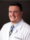 Dr. Justin Perdichizzi, DMD