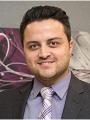 Dr. Farshad Samadnejad, DDS