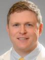 Dr. Zachary Pray, MD