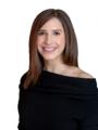 Dr. Emily DeGolian, MD