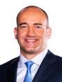 Dr. Jason Lehman, MD