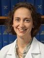 Dr. Jillian Rork, MD