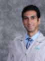 Dr. Wesam Ostwani, MD