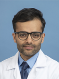 Dr. Happy Thakkar, MD