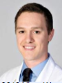 Dr. Tyler Maly, MD