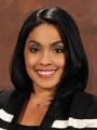 Dr. Sheisa Claudio-Sandoval, MD