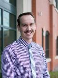 Dr. Nathan Oakes, DMD