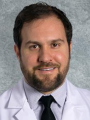 Dr. Matthew Neumann, MD