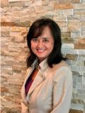Dr. Anne Galbreath, DDS