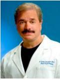 Dr. S Schlesinger, MD