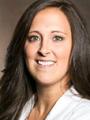 Dr. Brookelynn Hensley, DO